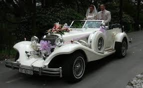 voiture location mariage voiture mariage