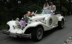 location limousine mariage voiture mariage