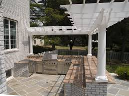 backyard pavilion nj planning for your property