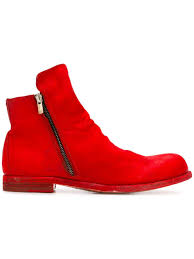 mens biker boots sale officine creative men shoes boots new york store outlet sale