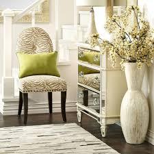 Unusual Vases by Living Room Vases