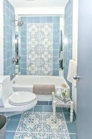 small bathroom tile ideas subway tile small bathroom modern subway tile bathroom floor a