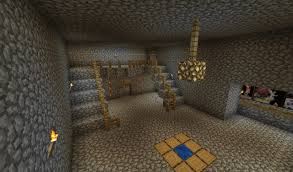 Call Of Duty Black Ops Zombie Maps Call Of Duty Black Ops Kino Der Toten Minecraft Map V2 0