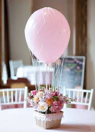 987 best balloons images on pinterest balloon decorations