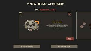steam community guide rare items in team fortress 2