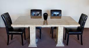 Granite  Quartz Furniture London ON Ontario RGS Granite - Granite dining room table