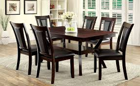 best dining room tables transitional dining room sets