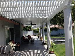 Patio Covers Enclosures Patio Covers And Enclosures Werth Builders