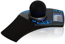 Best Gadgets For Architects Best For Cad Work Mouse Trackball 3d Device Grabcad Blog