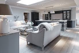 White Kitchen Ideas Uk by Kitchen Simple Kitchen Design Modern Kitchen Kitchen Design