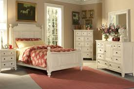 Used White Bedroom Furniture Used Bedroom Furniture Myfavoriteheadache