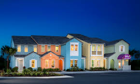 Davenport Fl Zip Code Map by 33896 New Homes For Sale Davenport Florida