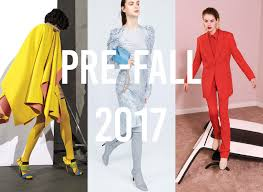upcoming trends 2017 get a head start on pre fall 2017 shop the runway trends right now