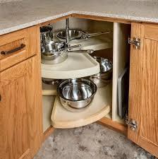sink cabinet kitchen standard kitchen corner cabinet sizes open corner kitchen cabinet