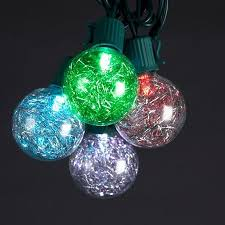 cheap ge color changing led christmas lights find ge color