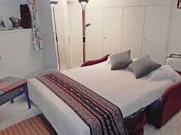 chambre a louer yverdon location vacances maison appartement villa et chalet à louer