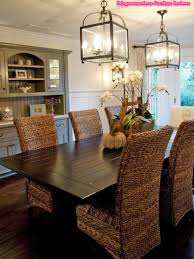 Casual Dining Room Sets Casual Dining Room Furniture