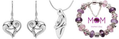 mothers day jewelry free mothers day gift happy and blessed home
