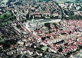 bureau de poste cronenbourg cronenbourg wikipédia