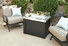 Patio Table Grill Excellent Stainless Steel Top Table For Home Ideas U2013 Nwneuro Info