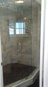 frameless glass shower door yelp