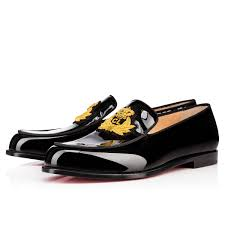 christian louboutin shoes you can buy in montreal right now mtl
