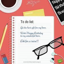 the 25 best happy birthday boss ideas on pinterest teacher