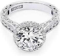 best 25 tacori engagement rings ideas on wedding ring - Tacori Halo Engagement Rings