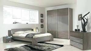ultra modern bedroom furniture ultra contemporary bedroom furniture folou me