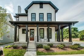 utah house 4517 utah ave nashville tn 37209 estimate and home details