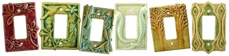 fancy light switch covers charming decorative light switch plates great collection fancy light