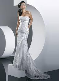 wedding dresses online cheap cheap bridesmaid dresses online kzdress