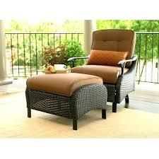 Lazy Boy Patio Furniture Cushions La Z Boy Patio Furniture Conversation Set Replacement Cushions