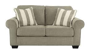 sofas by you from harveys harveys sofa by you okaycreations net