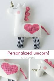 personalize baby gifts personalized baby gifts personalized unicorn plush unicorn