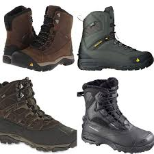1114 best bottes souliers bottes the problem with pac boots for winter hiking section hikers