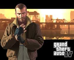 grand theft auto 4 wallpapers best grand theft auto 4 wallpapers
