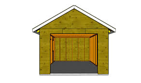 apartments detached garage plans home plans detached garage