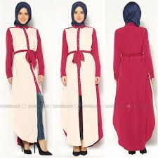 www modanisa beautiful modest shirt dress from modanisa available in 10 colors