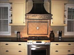 Oven Range Hood Stove Hoods Custom Range Hoods Oil Rubbed Bronze Custom Range
