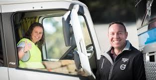 volvo semi truck dealer locator drivers u0027 fuel challenge 2017 u2013 semi finalists volvo trucks