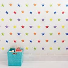 12 best children u0027s wallpaper images on pinterest childs bedroom