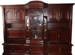 Ordnung Im Wohnzimmerschrank Kleinanzeigen Wohnzimmerschrank Anbauwand Seite 1