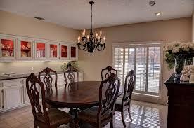 arredare la sala da pranzo come dipingere una sala da pranzo 89 images illuminazione