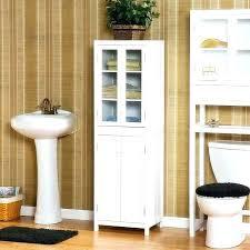 bathroom towel storage ideas best of bathroom towel storage and towel storage best bathroom