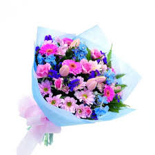 bouquets of flowers 47 top selection of bouquet of flowers images