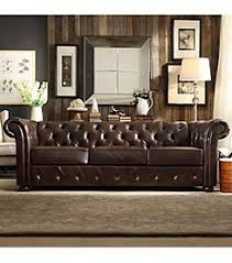 Clayton Marcus Sofa by Sofas U0026 Sectionals Furniture Boston Store