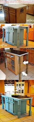 island kitchen cabinets diy kitchen island from stock cabinets diy home