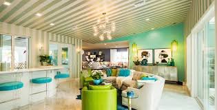 Palm Springs Home Design Expo by Modernism Week