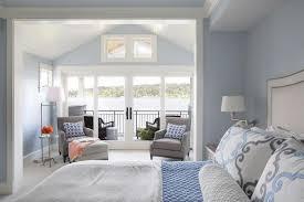 master bedroom sitting room gray bedroom sitting area superior master bedroom with sitting room